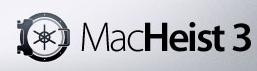 mac-heist-3